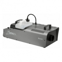 Antari Fog Machine Antari Z-1500 Mkii