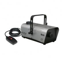 Antari Fog Machine Antari Z-80