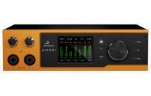 Antelope Audio Amari