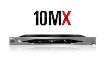 Antelope Audio 10mx