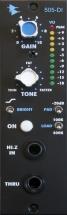 Api Audio 505 - Boite De Direct