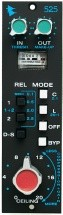 Api Audio Compresseur Mono