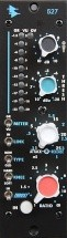 Api Audio 527 - Compresseur Mono