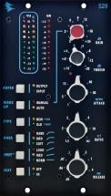 Api Audio 529 - Compresseur Stereo