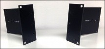 Api Audio Kit De Mis En Rack Pour Lunch Box