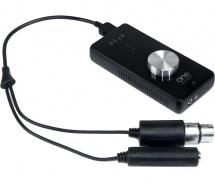 Apogee D-boc Cable Epanoui Pour Duet Ios