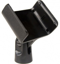 Apogee One Mic Mount Support