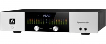 Apogee Sy-a8x8-a8mp Symphony Interface Audio 8 Entrees + 8 Preamps
