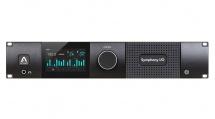 Apogee Symphony I/o Mk Ii 24x24 Soundgrid