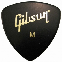 Gibson 1/2 Gross Wedge Style / Medium