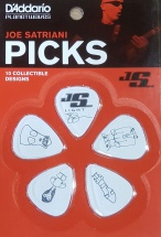 D\'addario And Co Mjs1w-t