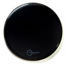 Aquarian Aquarian Reflector 20 Black Mirror - Serie Full Range