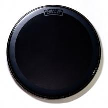 Aquarian Aquarian Reflector 22 - Serie Super Kick Ii