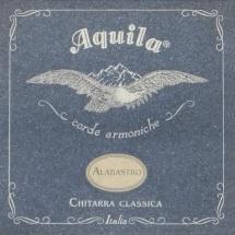 Aquila Aquila Cordes 19c Alabastro Normal