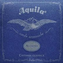 Aquila Aquila Cordes 1c Alchemia Superior