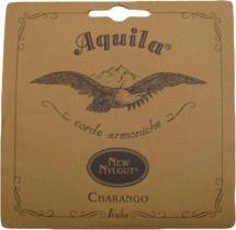 Aquila Aquila Cordes 1ch Charango Medium