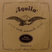 Aquila Aquila Corde Unite 16u Sol Tenor
