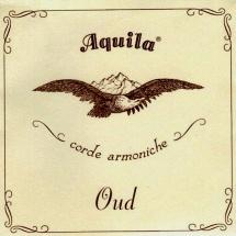 Aquila Aquila Cordes 1o Oud Turc