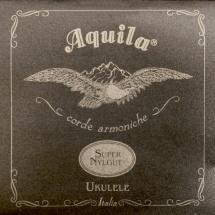 Aquila Aquila Cordes 106u Super Nylgut Tenor