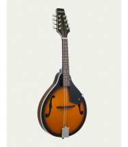 Aria Am-20 Mandolin A