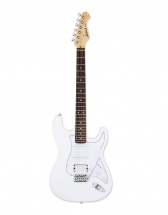 Aria Stg-004 White
