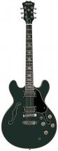 Aria Ta-50 Black