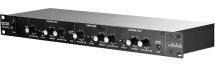 Art Pro Audio Cx311