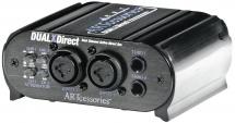 Art Pro Audio Dual Xdirect