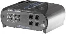 Art Pro Audio Dual Zdirect