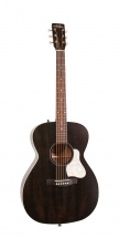 Art and Lutherie Aandl Legacy Faded Black - Concert Hall