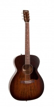 Art and Lutherie Aandl Legacy Bourbon Burst - Concert Hall