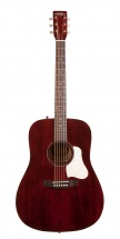 Art and Lutherie Aandl Americana Tennessee Red- Dreadnought