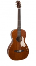Art and Lutherie Roadhouse Havana Brown Q-discrete
