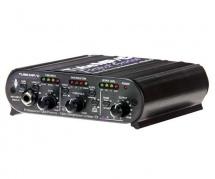 Art Pro Audio Tube Mp/c