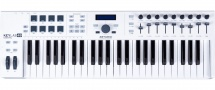 Arturia Keylab Essential 49 Touches
