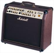 Marshall As100