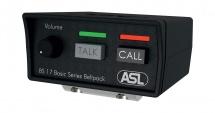 Asl Intercom Bs17