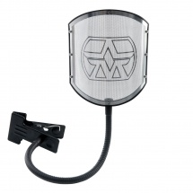 Aston Microphones Aston Shield