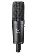 Audio Technica At4060a