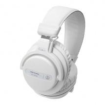 Audio Technica Ath-pro5x Blanc