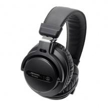 Audio Technica Ath-pro5x