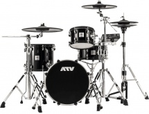 Atv Kits Adrums Artist Series Standard Set