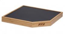 Atv Aframe - Percussion Electrorganique