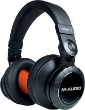 M-audio Hdh50 Casque Haute Definition