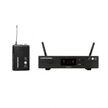 Audio Technica Atw-11f