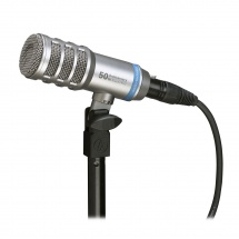Audio Technica Atm 25 - Serie Limitee Anniversaire