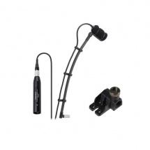 Audio Technica Atm350sl