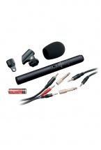 Audio Technica Atr6250
