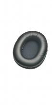 Audio Technica Mousse De Casque (vendue à L\'unité) : M50x - Noire
