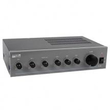 Audiopole A-30 Melangeur Amplifie 30w